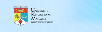 Universiti Kebangsan Malaysia
