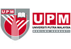 Universiti Putra Malaysia in Selangor