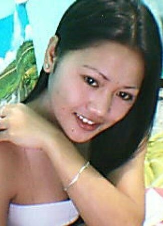 elsa asian dating website Accounttri-cityheraldcom.