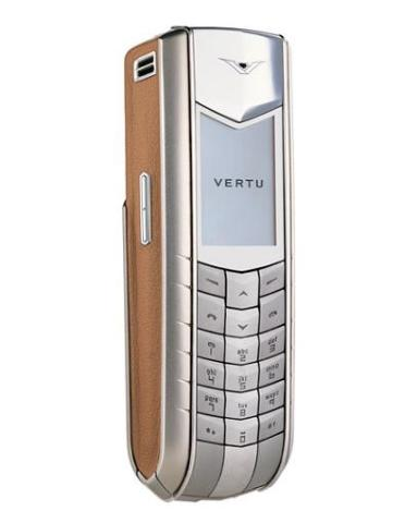 Vertu Ascent on sale at Ali Baba