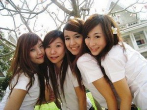 newtown square asian girl personals Bme: body modification ezine - the biggest and best tattoo, piercing and body modification site since 1994.